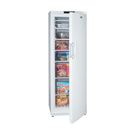 Congelador Whirlpool AC054