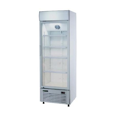 Armario Refrigeración Línea Basic AR400CL