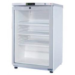 Mini-armario refrigeración Crystal Line MAR85PV