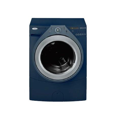 Lavadora Whirlpool AWM 9110/B