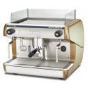 Cafetera Quality espresso F3 ELE 1GR