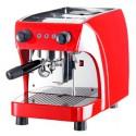 Cafetera Quality espresso Ruby Ele 1GR Con depósito de agua