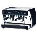 Cafetera Quality espresso Ruby Pro 2GR Con depósito de agua