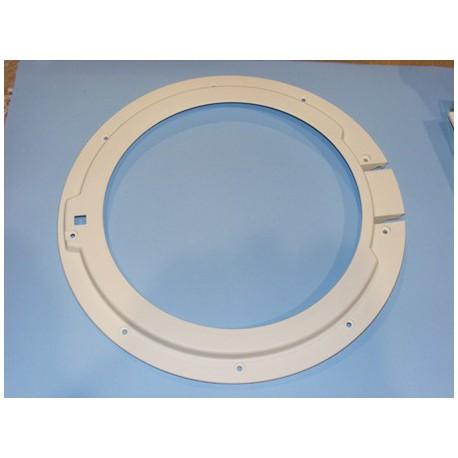 Aro interior escotilla Fagor 1F4611, FF107, diametro 305/420mm.