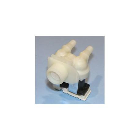 Electrovalvula doble especial Bosch