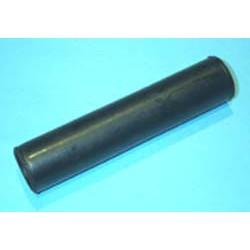 Manguito filtro bomba lavadora Newpol