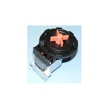 Bomba magnetica universal medio giro, estándar