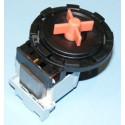 Bomba magnetica Universal medio giro
