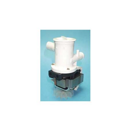 Bomba lavadora con filtro Balay - Ignis- Crolls