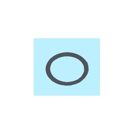 Junta filtro lavadora AEG - Zanussi - Corbero