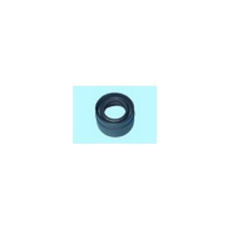 Retén de lavadora Balay, Bosch, Siemens