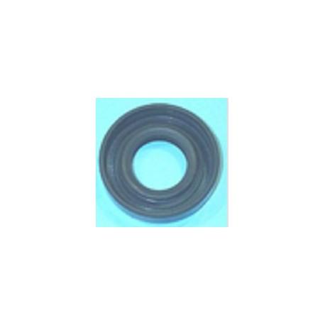 Retén de lavadora Balay SERIE 5100