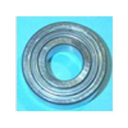 Rodamiento de lavadora Zanussi  FL1074, LW830W 20x47x1 mm SKF