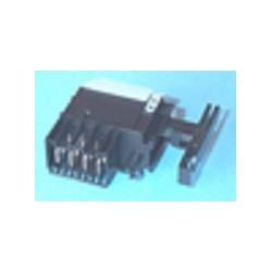 Interruptor de lavadora Whirlpool ADP4542, ADP4664, AWM506