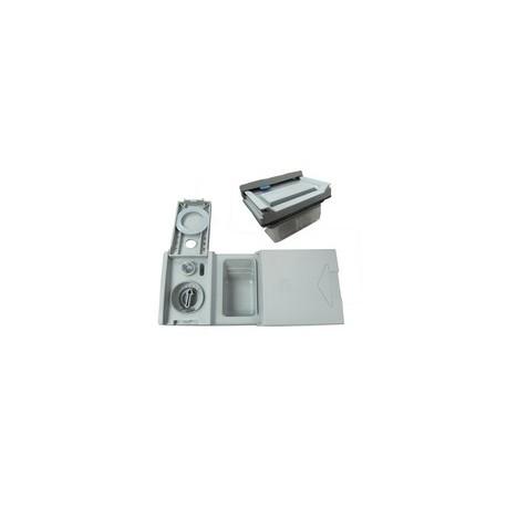 Dosificador de lavavajillas Balay, Bosch, Lynx, Candy 3VB480A/02, 3VB485/02, 3VI434XA/01