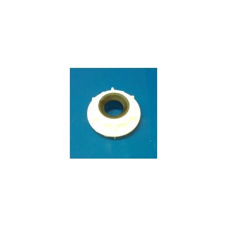 Casquillo fijación aspersor superior de lavavajillas Fagor, Ariston, Indesit DG640