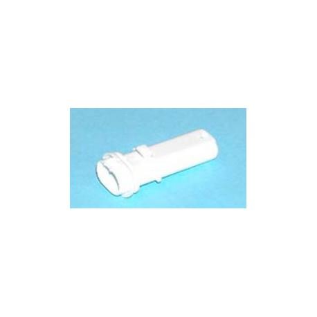 Inyector de lavavajillas Zanussi, Electrolux, Corbero