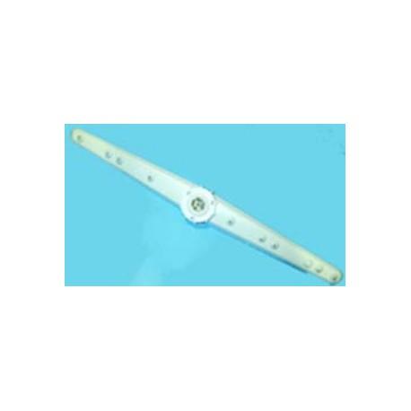 Aspersor de lavavajillas Indesit, Ariston DG6100W, LVS2000