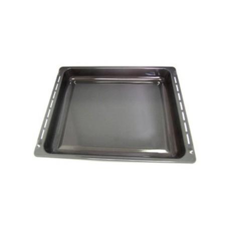 Bandeja 367x462 mm de horno Teka HC / HI / HA / HK