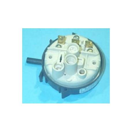 Presostato 1 nivel 3 contactos 175 industrial de lavavajillas Fagor