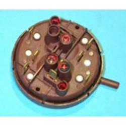 Presostato copreci 2 niveles 107/70, 285/103, antidesbordamiento nº24 285 mm de lavadora Universal