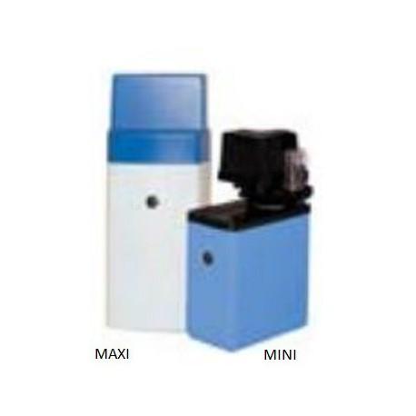 Descalcificador Nikrom  MINI LT-12