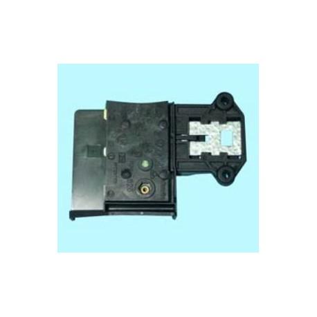 Blocapuertas  bitron T85 tipo 626 de lavadora Zanussi, Corbero, Electrolux 1260607013, FA621, LC400, LC4521, ZWF386