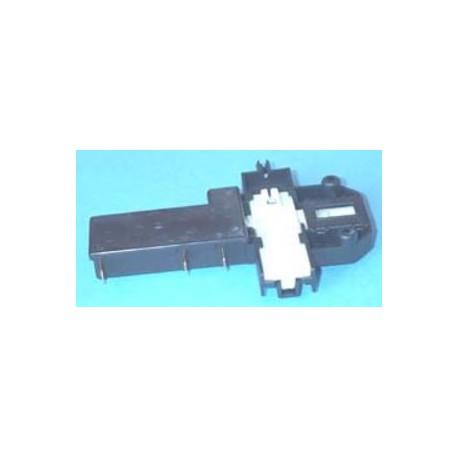 Blocapuertas 5ª generacion, rold DS88-57700 de lavadora Bosch, Balay, 8223, 8225, 8247, 8272