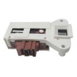 Blocapuerta de lavadora Fagor F2810
