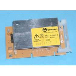 Módulo electrónico Bosch, Lynx, balay