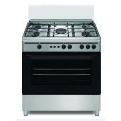 Cocina a gas Vitrokitchen CB9060IB/CB9060IN