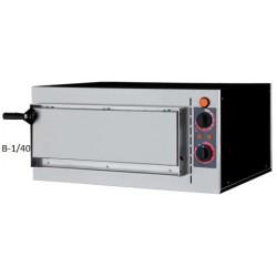 Horno Pizza eléctrico Granita B-1/40