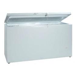Arcón congelador Crystal Line AT/CH110