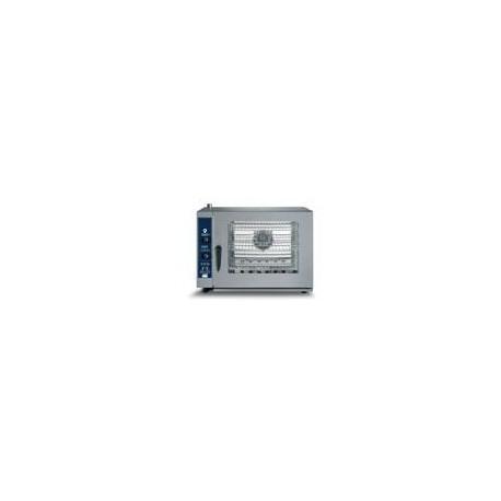 Horno Mixto Directo Granita 5 1/1 ORGV051-S