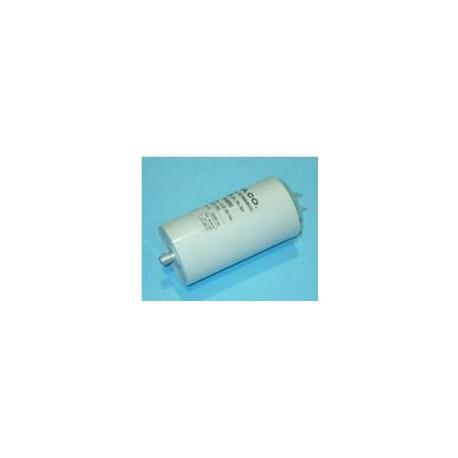 Condensador Aire Acondicionado FER12AG027