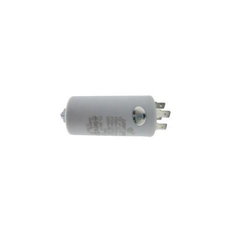 Condensador FER12AG011