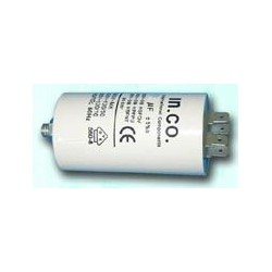 Condensador FER12AG013
