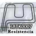 Resistencia Grill Doble Horno Teka FER38TK0007