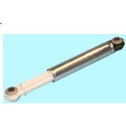 Amortiguador de Lavadora Bosch Siemens FER78BS0005