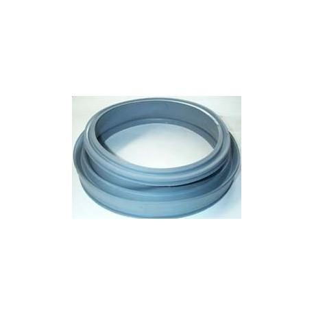 Goma de Escotilla Bosch, Siemens FER55BS040