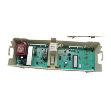 Módulo Electrónico Fagor FER68FA0053