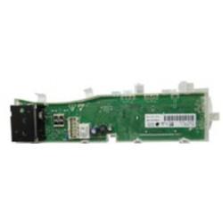 Módulo de Control Lavadora Fagor FER68FA0081