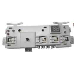 Módulo de Control Lavadora Fagor FER68FA0102
