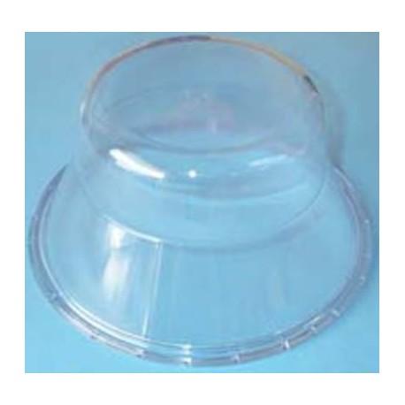Escotilla de plástico de Lavadora Balay FER57BY0001