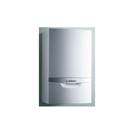 Caldera Vaillant Ecotech Plus 346 VMWFS346/5-5