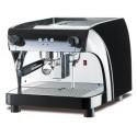 Cafetera Quality espresso Ruby Pro 1GR Sin depósito de agua