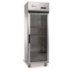 Armario Congelador o frigorífico  ACG/ANG 701 C