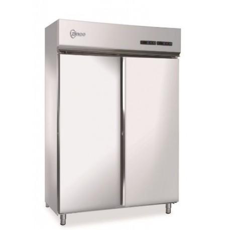 Armario Frigorífico o Congelador Euronorm 60X40 ACG/ANG 1402 B. Especiales para Pastelerías