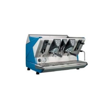 Máquina de café 100 E TRONIC 2/3 GR. GRANITA