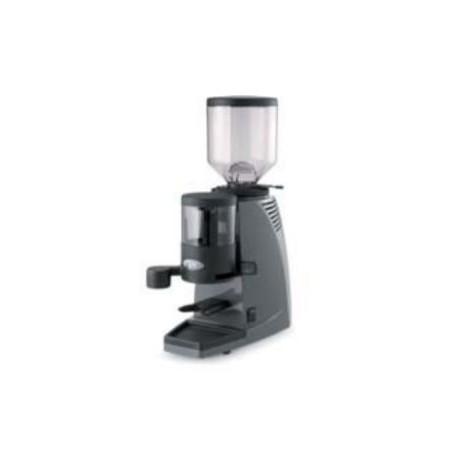 Molinos de Café- SM92 AUTOMÁTICO. Granita